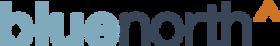 blue-north-main-logo-dark.png_width=200&