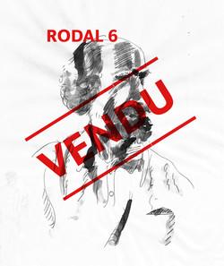 rodal_6