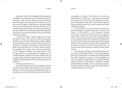 Océania - pages 14-15