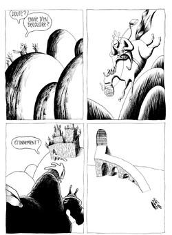 Héroïque - page 8