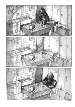 l'au-dessus - page 10