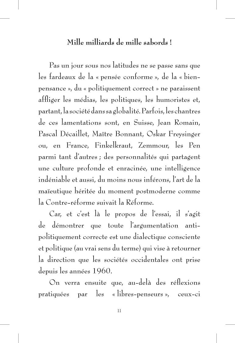 Contre Zimoune - page 11