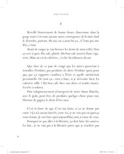 Avant de geler - page 8