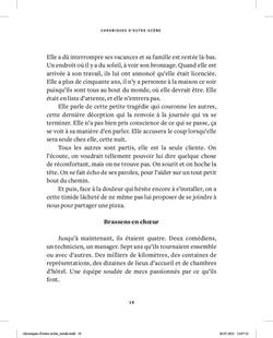chroniques d'outre-scène - page 18