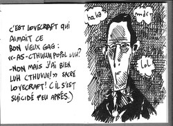 2005_popol vuh