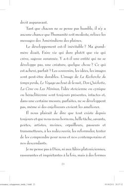 Décroissance développement - page 23