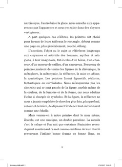 achille zoccola - page 9