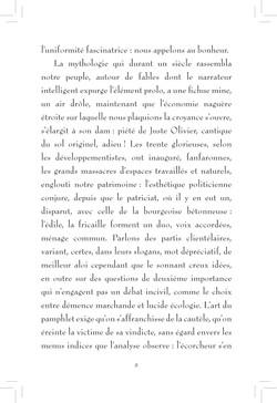 Nuances non couleurs - page 8