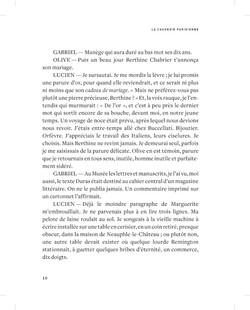 La causerie parisienne - page 10
