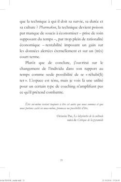 Droit de l'OHM - page 21