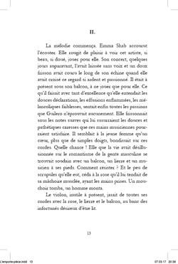 L'emporte-pièce - page 13