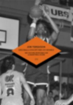 fergusonbasketball_FR_1re_couv_basse_déf