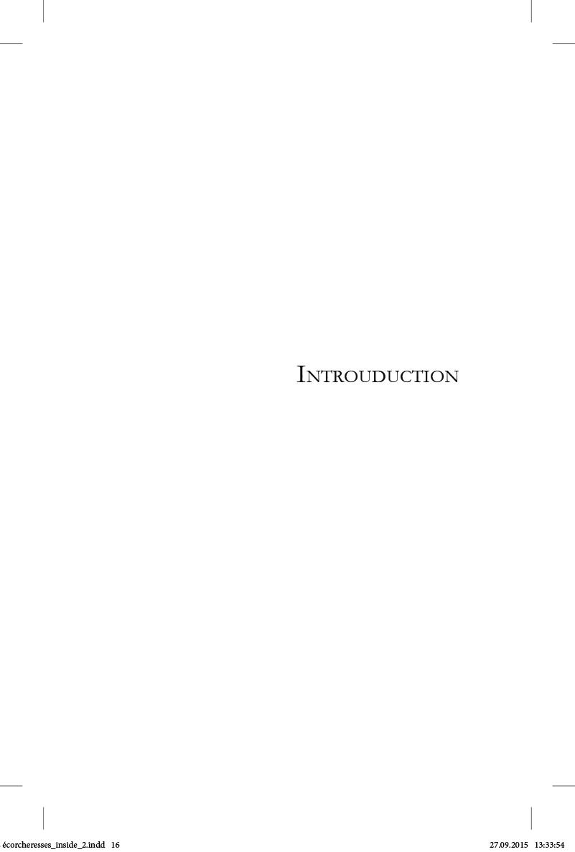 Les Ecorcheresses - page 16