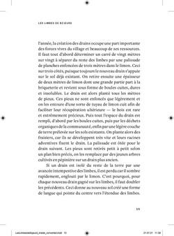 Les limbes de Bzjeurd - page 15