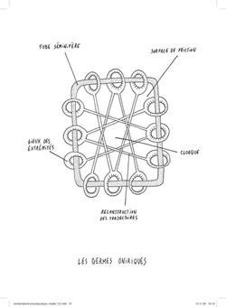 combinatoire encyclop_PRINT_3DEF-21