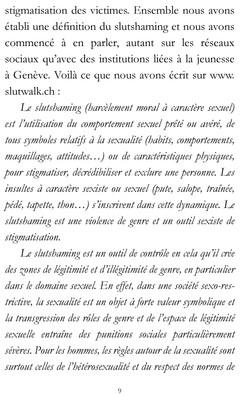 Salope ! - page 9