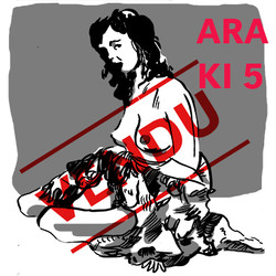 araki_05