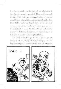 Contre Zimoune - page 15