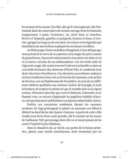 au petit bonheur - page 16