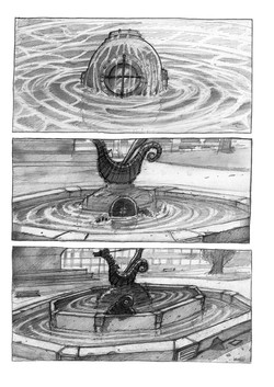 l'au-dessus - page 15