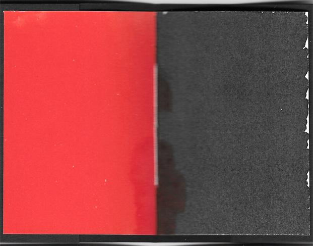 2005_le rouge et le noir