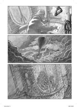 O2 - page 15