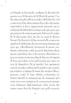 Contre Zimoune - page 16