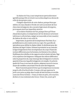 liquéfaction_-_page_10