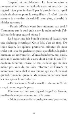 l'envol du bourdon - page 16