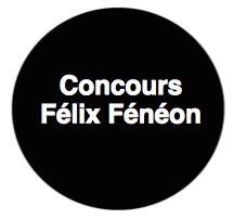 pastille concours fénéon (1).png