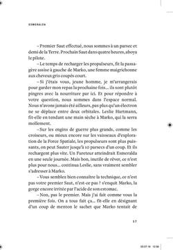 esmeralda_page 17