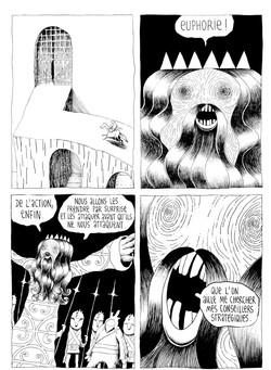 Héroïque - page 9