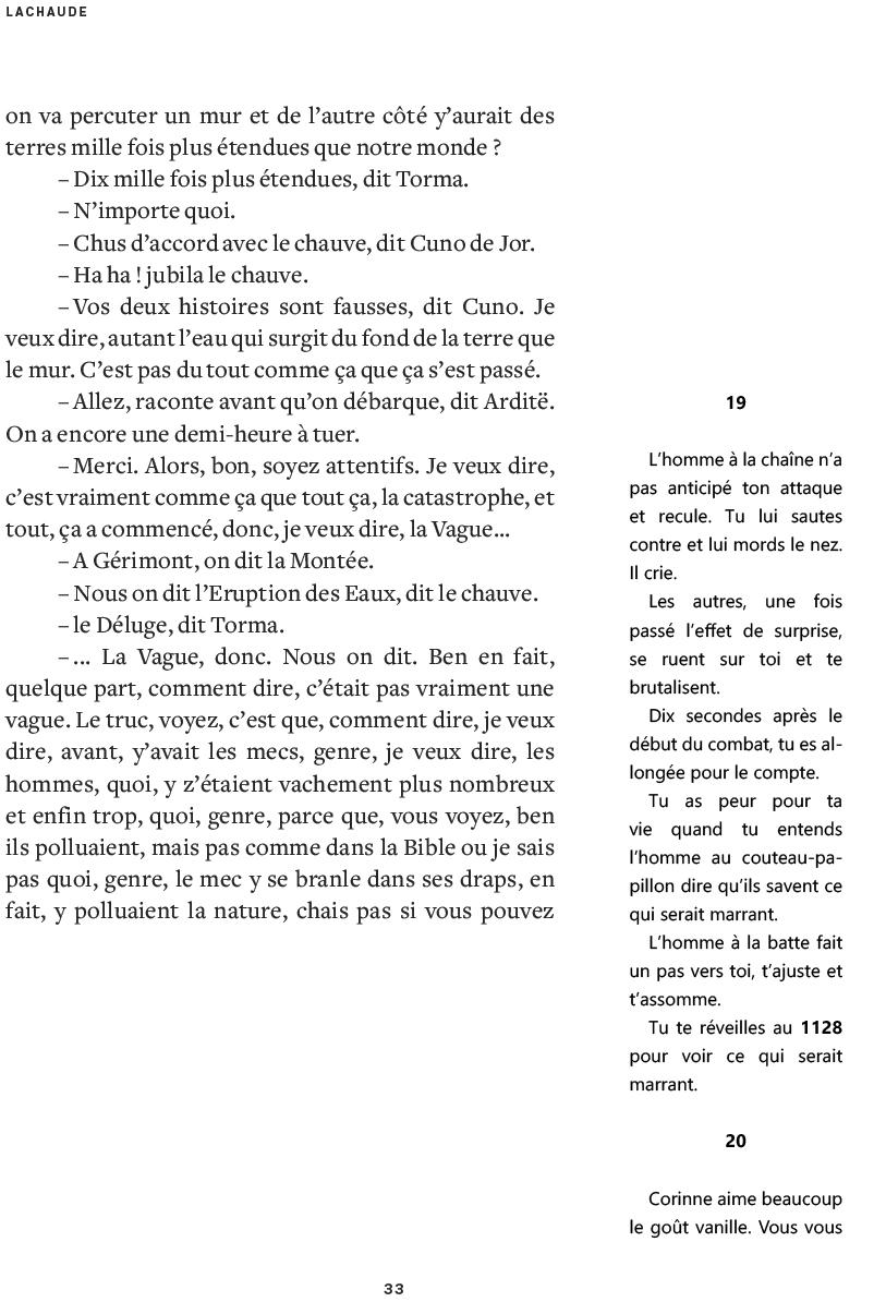 lachaude - page 33