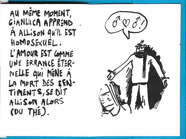2004_nous_n'irons_plus_à_venise