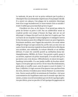 la lumière des césars - page 11