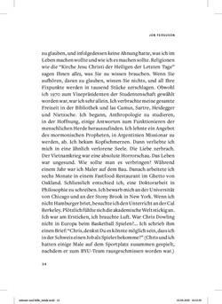 männer und bälle_page 14