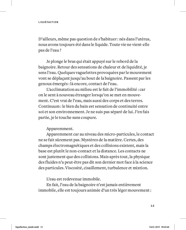 liquéfaction_-_page_13