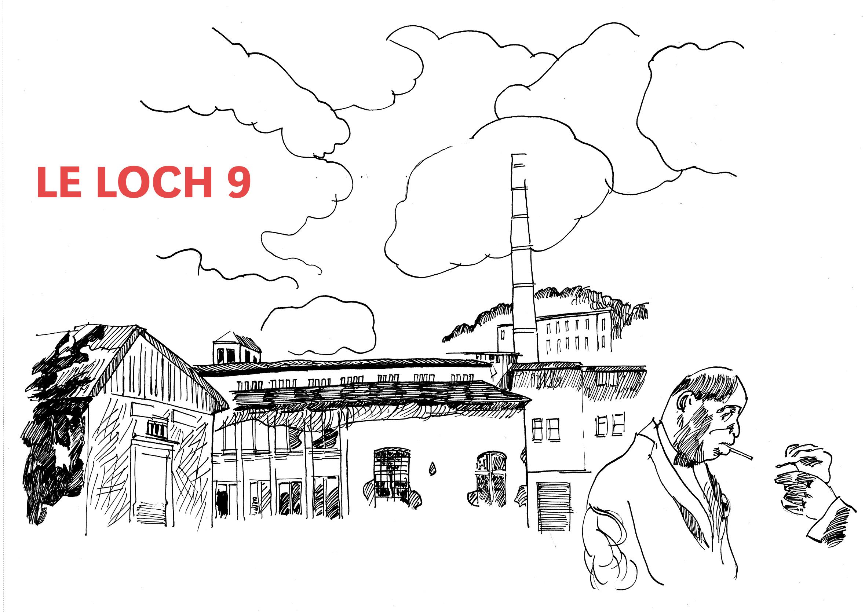 le loch_9