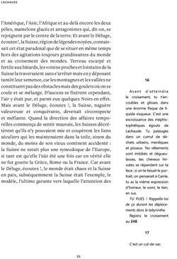lachaude - page 31