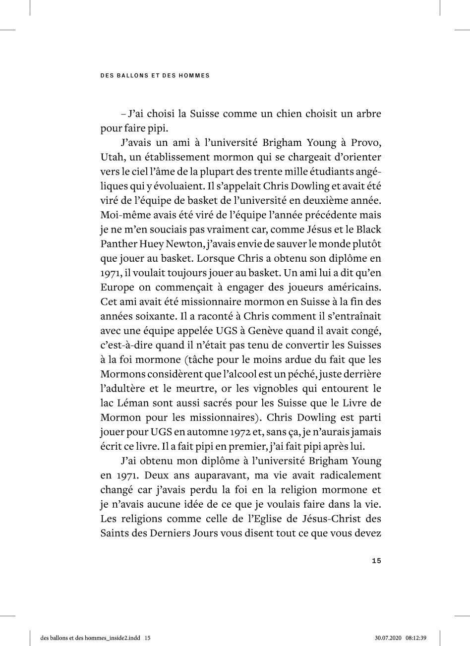des ballons et des hommes_page 15