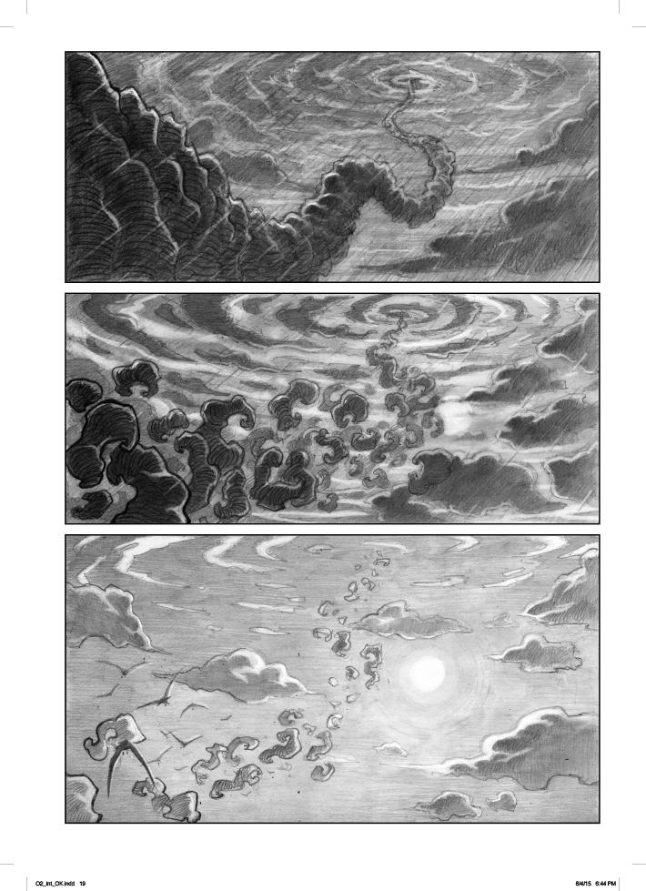 O2 - page 19