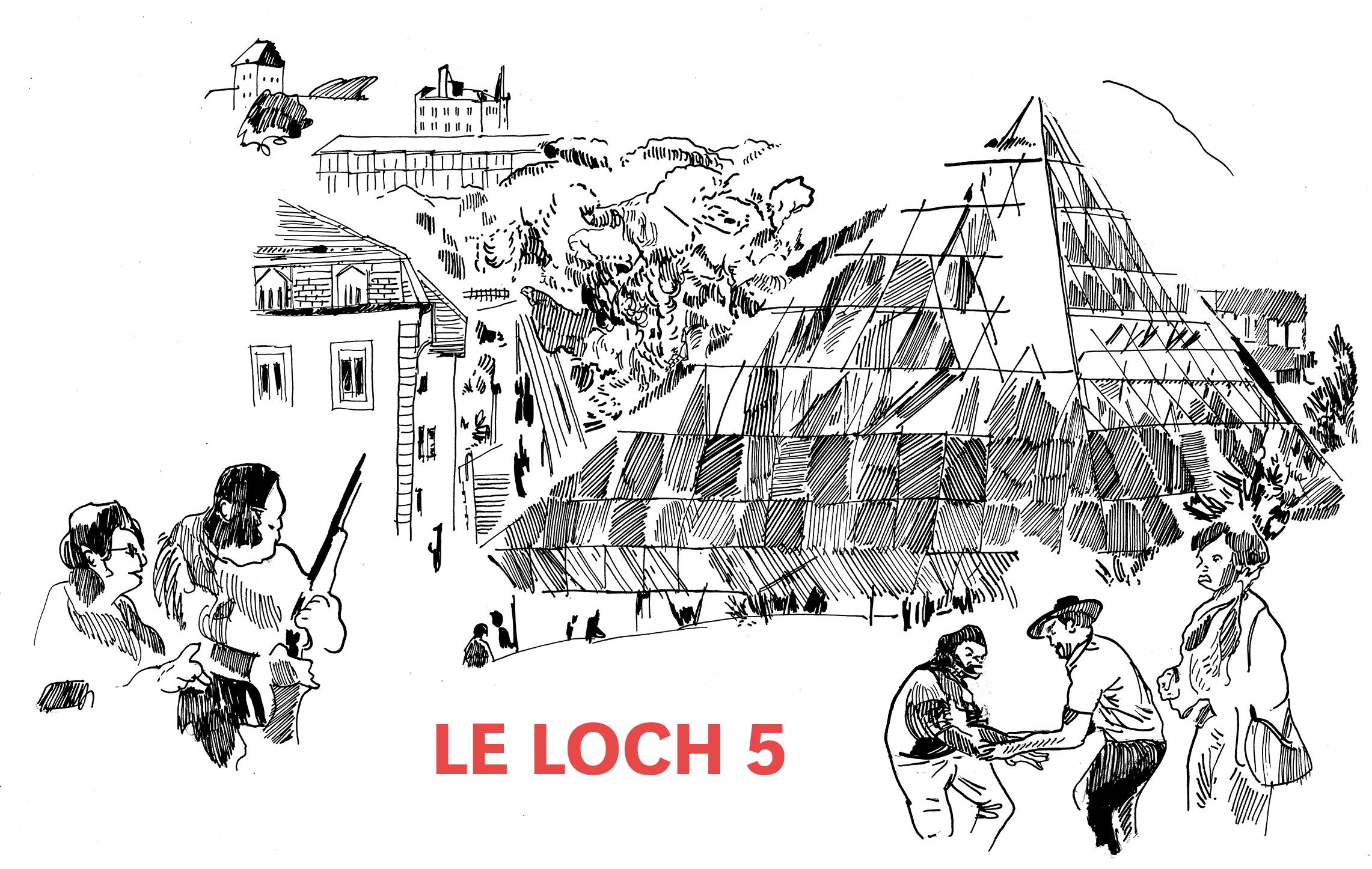 le loch_5