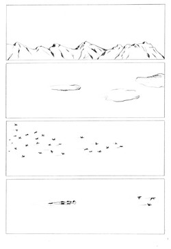 la femme canon - page 2