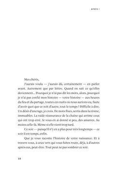 Après_page 18