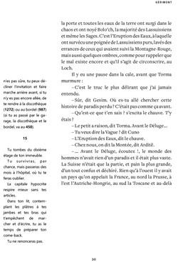 lachaude - page 30