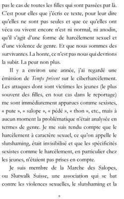 Salope ! - page 8
