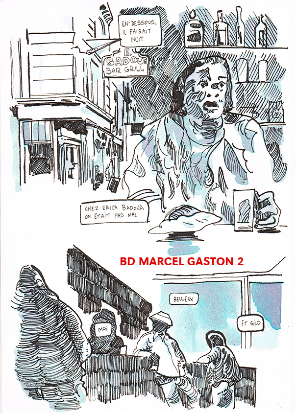 bd_marcel gaston_2