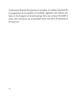 perdre la paix - page 14