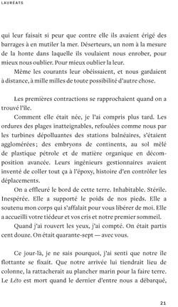Après_page 21