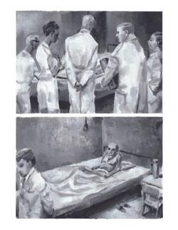 il meurt - noyau - page 4